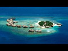 RESORT ADAARAN PRESTIGE VADOO | Maldives