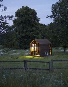 wish_list_garden_shed_nathalie_de_leval_paul_smith_09