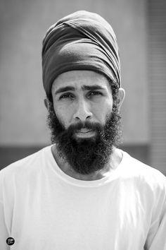 #retratos #rastafari #rastaman #skate