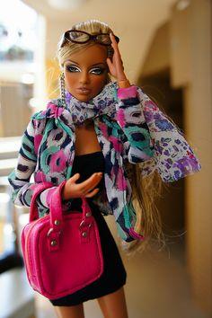 Casual fashion | Flickr - Photo Sharing!