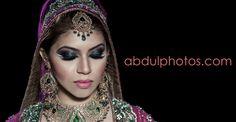 Bride by Abdul Hashim on 500px