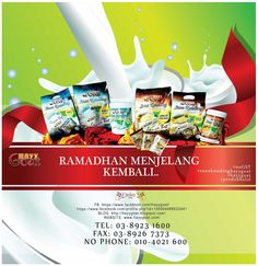 ramadhan-2