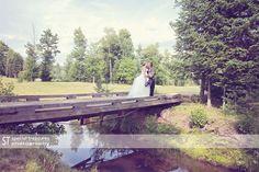 Wonderful Time, Special Day, Wedding Photos, Wedding Inspiration, Golf, Album, Weddings, Couples, Fun