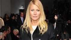 Gwyneth Paltrow makes people mad -- again... Quit making stupid people famous!