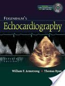 Echocardiography by William Armstrong