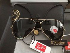 Discount immediately Collection #Ray-Ban #RayBan #ray-ban clubmaster #ray bans sunglasses