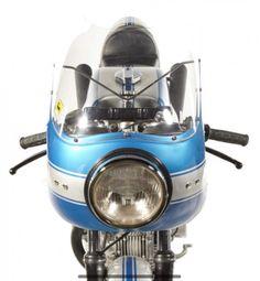 Ducati 900SS Imola 5