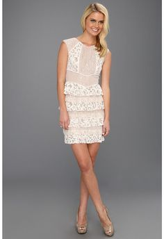 fd997cc9b071e No results for Bcbgmaxazria kayla lace dress