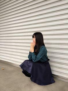 Kokoro Naiki  https://twitter.com/naiki_cocoro/status/782214147601682433