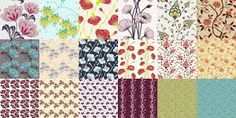 Image result for patterns and designs tumblr