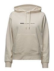 Hoodies, Sweatshirts, Fasion, Girly, Style Inspiration, T Shirt, Dress, Outfits, Clothes