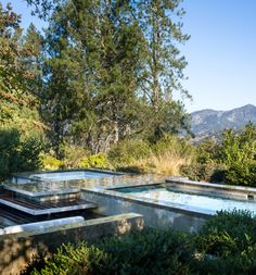 http://www.stevenharrisarchitects.com/projects/Napa-Valley-House | photo by Scott Frances