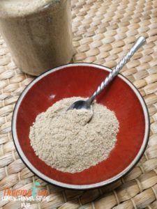 thermomix-lemon-Fennel-Spice-Rub