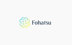 Fohatsu on Packaging of the World - Creative Package Design Gallery