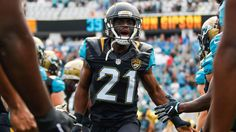 The Bears made the rumored signing of cornerback Prince Amukamara official on Saturday morning. In addition, the Bears also announced they have re-signed linebacker Christian Jones and cornerback Johnthan Banks to one-year deals. Amukamara, 27, appeared in 14 games with the Jacksonville Jaguars after signing a one-year deal with the club last offseason.