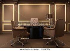 Risultati immagini per luxury office DESIGN asia