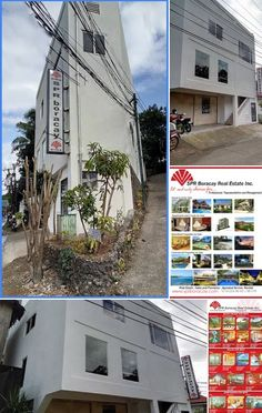 SPR Real Estate Inc. in Boracay Island – Philippines (Reviews)