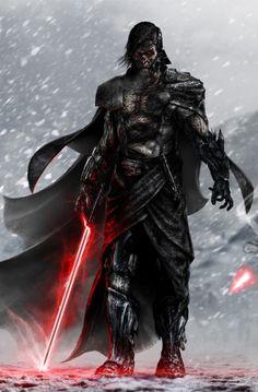 Star Wars Dark Lords of the Sith 3 Star Wars Characters Pictures, Images Star Wars, Star Wars Pictures, Star Wars Sith, Star Wars Rpg, Star Wars Concept Art, Star Wars Fan Art, Anakin Vader, Darth Vader