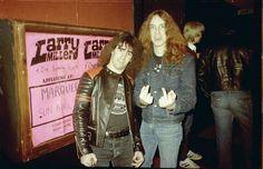 Cliff Burton Клифф Бертон Металлика Metallica