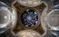 JR-Pantheon