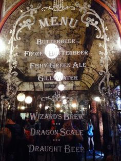 20 Tips, Tricks and Secrets for Visiting Diagon Alley in Universal Orlando