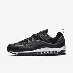 innovative design e9fed e00b9 Nike 98 SE Mens Shoe Nike Air Max, Shopping, Ayakkabılar