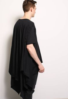 wq Future Fashion, Stars, Clothes, Menswear, Knights, Trends, Outfits, Clothing, Kleding