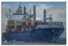 Andy Thompson Photography NZ: Photography Gear - What should I buy & why, why wh. Photography Gear, Sailing Ships, Boat, Dinghy, Boats, Sailboat, Tall Ships, Ship