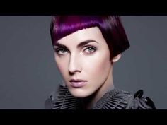 Goldwell Elumen Color - YouTube