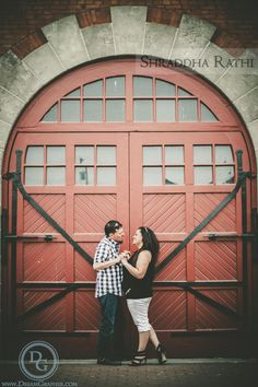 beautiful couple shoots to express your lifestyle and love Couple Shoot, Beautiful Couple, Lifestyle, Couples, Image, Couple