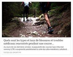 #trail   #trailrunning   #marathon   #accident   #ultratrail   #jogging #running #ostéopathe    #mennecy       #essonne #sport