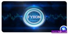 http://shareae.com/after-effects-project/openers/2164-fybon-logo-opener-after-effects-project-videohive.html