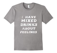I/'d Rather Be Camping Mens Tee Shirt Pick Size /& Color Small 6XL S//S L//S Tank