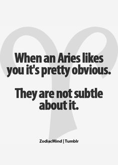 Aries zodiac sing meaning