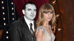 Taylor Swift Now Dating Senator Joseph McCarthy | Full report at theonion.com