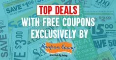 You do not need to wait for offers to come your way with @CouponCannyIN  Visit: http://www.couponcanny.in/