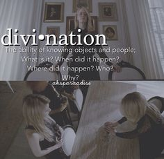 ahs, coven, and american horror story image American Horror Story Coven, Series Movies, Movies And Tv Shows, Tv Series, Kids Pop, Netflix, Season Of The Witch, Drama, Seven Wonders