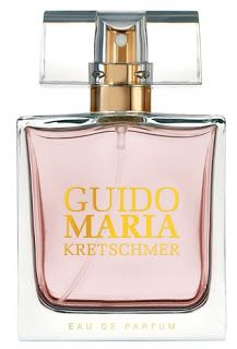 Aloe Vera: Guido Maria Kretschmer Eau de Parfum for Women Girly Things, Girly Stuff, Aloe Vera, Flask, Perfume Bottles, Beauty, Amber, Instagram, Women