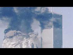 9.11.01 - World Trade Center Attack