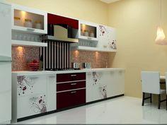 muebles de cocina espectaculares barbie - Buscar con Google
