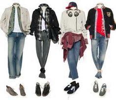 2884040d2 teen boys fashion