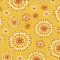 S'more Love - Fabric - Designed by Eric & Julie Comstock of Cosmo Cricket for Moda Fabrics