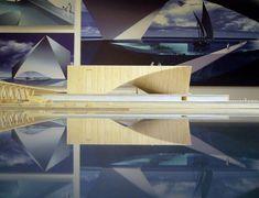 Minimalist Architect Tadao Ando The Minimalist Architect who brought |  Minimalisti.com