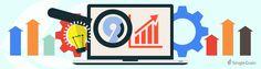 The most important lead generation metrics to track, and how to track them. #leadgeneration #leadgen #leadgenmetrics #performancemetrics #performancemarketing #digitalmarketing #marketingstrategy #marketinganalytics #marketingresearch