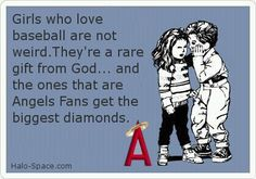 #Angels #MLB #HaloSpace