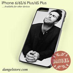 Adam Noah Levine Maroon 5 Phone case for iPhone 6/6s/6 Plus/6S plus Only $10.99