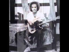 Merle Haggard - Back to the Barrooms Again