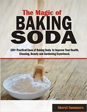 Part 1 gave you 25 practical ways baking soda can be used around the house. Since there are more than 25 here is another 22 uses. http://www.1greenclean.com/our-blog/22-ways-to-use-baking-soda-part-2