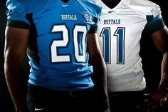 Custom Football Uniforms - ADPRO Sports | Custom Team Uniforms ...