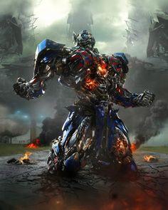 """""""Transformers 4: A Era da Extinção"""" teve divulgada novas imagens http://cinemabh.com/imagens/transformers-4-a-era-da-extincao-teve-divulgada-novas-imagens"""
